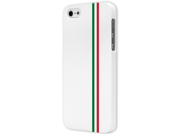 coque iPhone SE italie