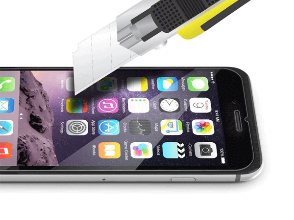 protection verre tremp iphone 6 6s 5 5c 5s et 4 4s. Black Bedroom Furniture Sets. Home Design Ideas